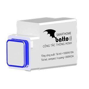Batto smart switch